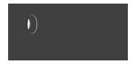 SPOT Mobil Gumi Logo